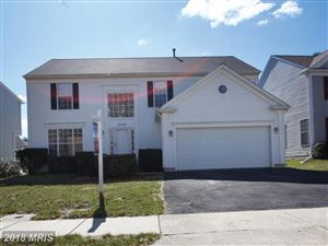 Featured picture for the property MC10183046
