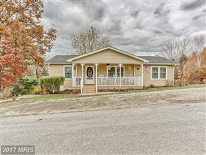Featured picture for the property MO10105046