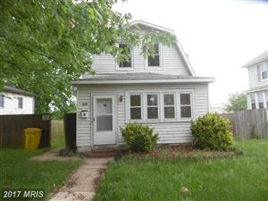 Featured picture for the property AA9957047