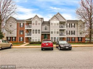 Featured picture for the property HR10218047