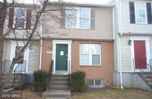 Featured picture for the property MC10159047