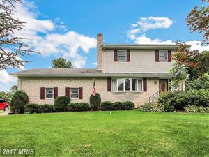 Photo of 16 KEVIN DR, HANOVER, PA 17331 (MLS # YK10037047)