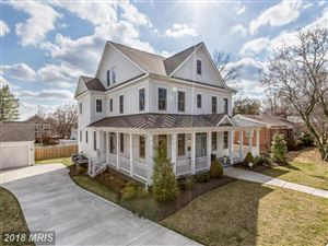 Featured picture for the property AR10186048