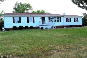 Featured picture for the property BE9982048