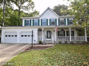 Featured picture for the property CH10065048