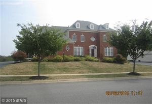 Featured picture for the property LO8757048