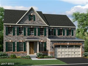 Photo of 13602 GREENS DISCOVERY CT, BOWIE, MD 20720 (MLS # PG10078048)