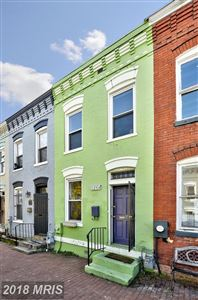 Featured picture for the property DC10188049