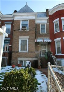 Featured picture for the property DC9889049