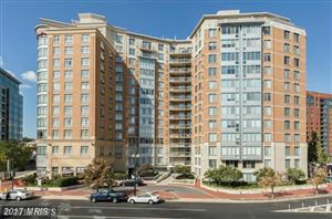 Featured picture for the property DC9914049