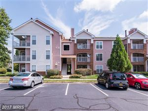 Photo of 20950 TIMBER RIDGE TER #202, ASHBURN, VA 20147 (MLS # LO10034049)