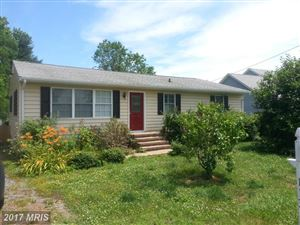Photo of 113 PRICE ST, CENTREVILLE, MD 21617 (MLS # QA10019049)