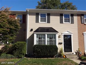 Featured picture for the property AA10086050