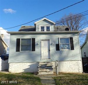 Featured picture for the property BC9872050