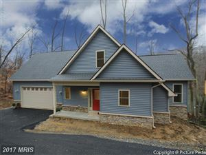 Featured picture for the property FR10009050
