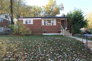 Featured picture for the property MC9518050