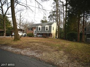 Featured picture for the property AA9843051