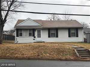 Featured picture for the property AR10186051