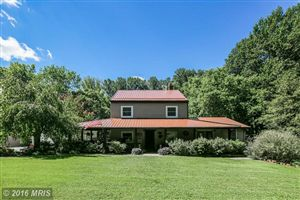 Featured picture for the property CR9748051