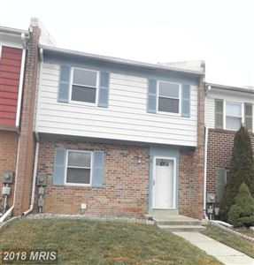 Featured picture for the property FR10164051