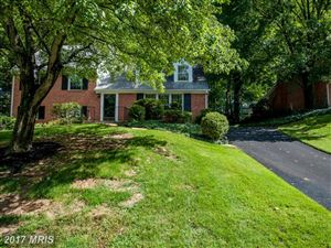 Photo of 4517 PICKETT RD, FAIRFAX, VA 22032 (MLS # FX10058051)