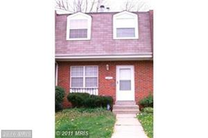 Featured picture for the property PW9775051