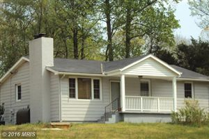 Featured picture for the property AA9653052