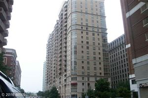 Photo of 888 QUINCY ST #712, ARLINGTON, VA 22203 (MLS # AR9669052)