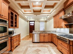 Featured picture for the property BA10218052