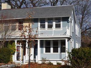 Featured picture for the property DC10117052