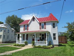 Photo of 2778 WASHINGTON ST, ADAMSTOWN, MD 21710 (MLS # FR10029052)