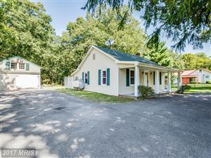 Photo of 6416 MOUNTAINDALE RD, THURMONT, MD 21788 (MLS # FR10070052)