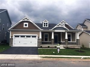 Featured picture for the property FR10139052