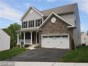 Photo of 8684 PINE RD, JESSUP, MD 20794 (MLS # HW10053052)