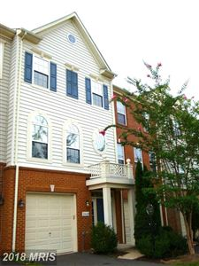 Photo of 24689 CLOCK TOWER SQ, ALDIE, VA 20105 (MLS # LO10104052)