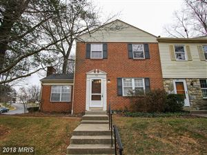 Featured picture for the property MC10119052