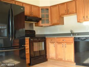 Featured picture for the property PG10031052