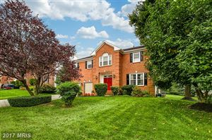 Photo of 11513 LOTTSFORD TER, BOWIE, MD 20721 (MLS # PG10060052)