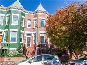 Featured picture for the property DC10118053