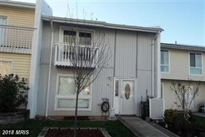 Featured picture for the property LO10159053