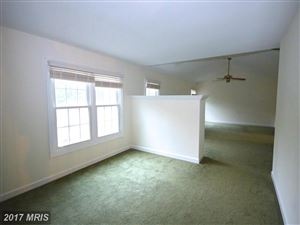 Tiny photo for 18409 PARADISE COVE TER, OLNEY, MD 20832 (MLS # MC10079053)