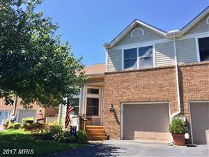 Photo of 4004 BRIDGEPOINTE DR, CHESTER, MD 21619 (MLS # QA10027053)