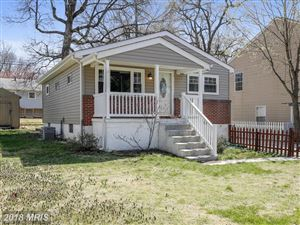 Featured picture for the property AA10214054