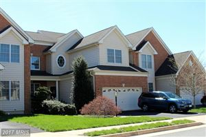 Featured picture for the property LO9920054