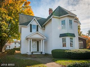 Photo of 301SOUTH COMMERCE ST, CENTREVILLE, MD 21617 (MLS # QA10089054)