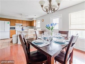 Featured picture for the property CH10162055
