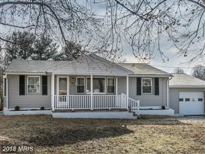 Featured picture for the property CR10134055
