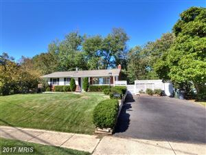 Photo of 4900 KILLEBREW DR, ANNANDALE, VA 22003 (MLS # FX10085055)