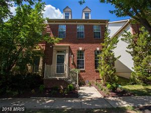 Featured picture for the property MC10017055