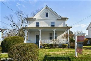 Featured picture for the property MC9896055